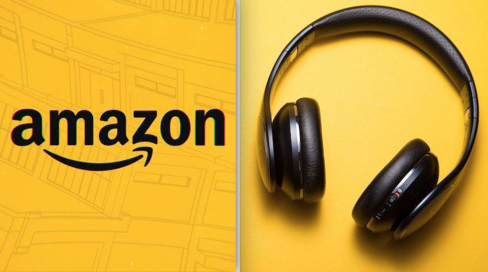 Sempre più Podcast: sbarcano su Amazon e Audible thumbnail