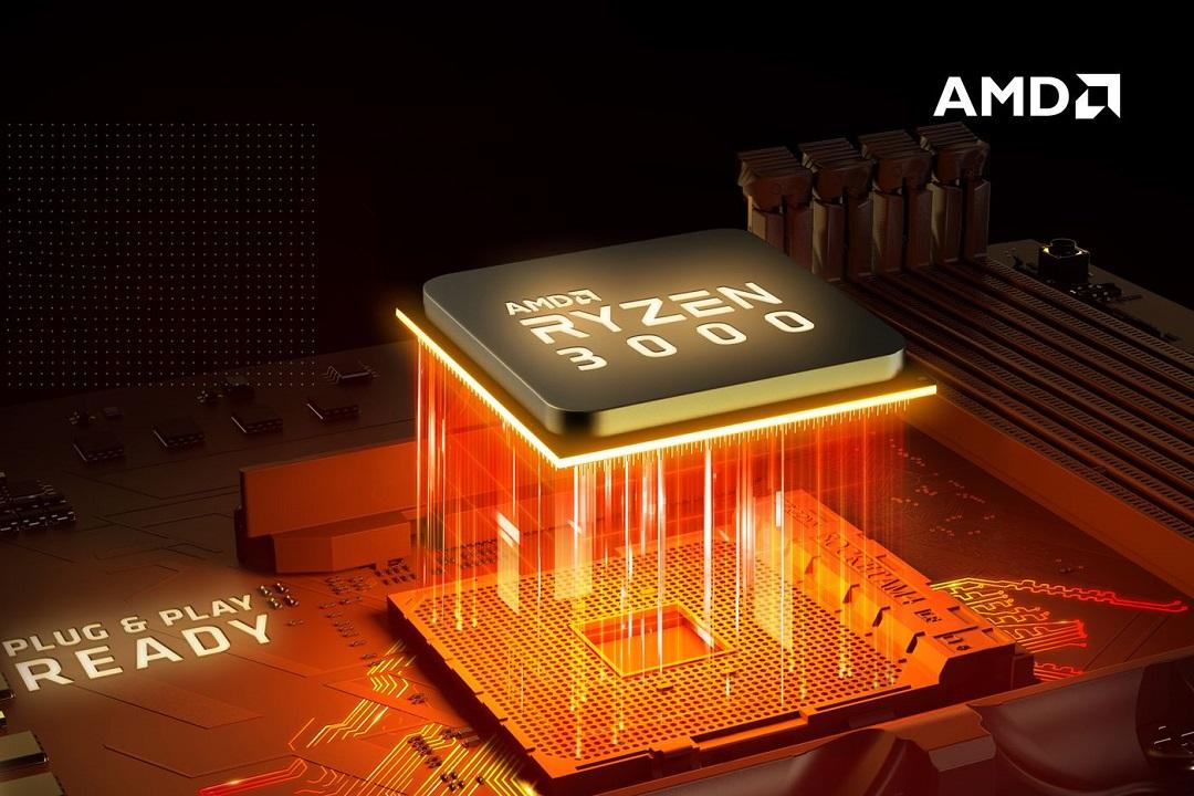 AMD lancia ufficialmente il nuovo chipset A520 per socket AM4 thumbnail