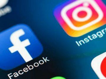 app instagram novità