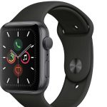 apple watch beta