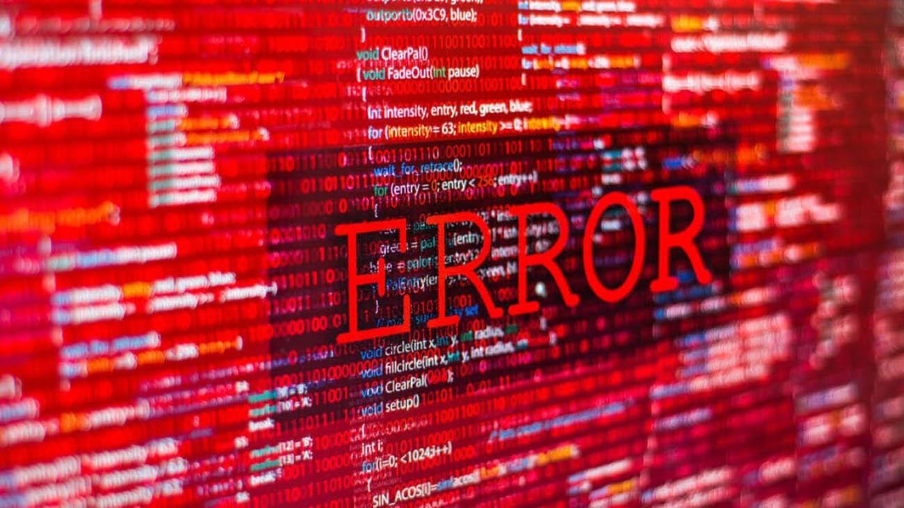 attacco garmin vita senza server
