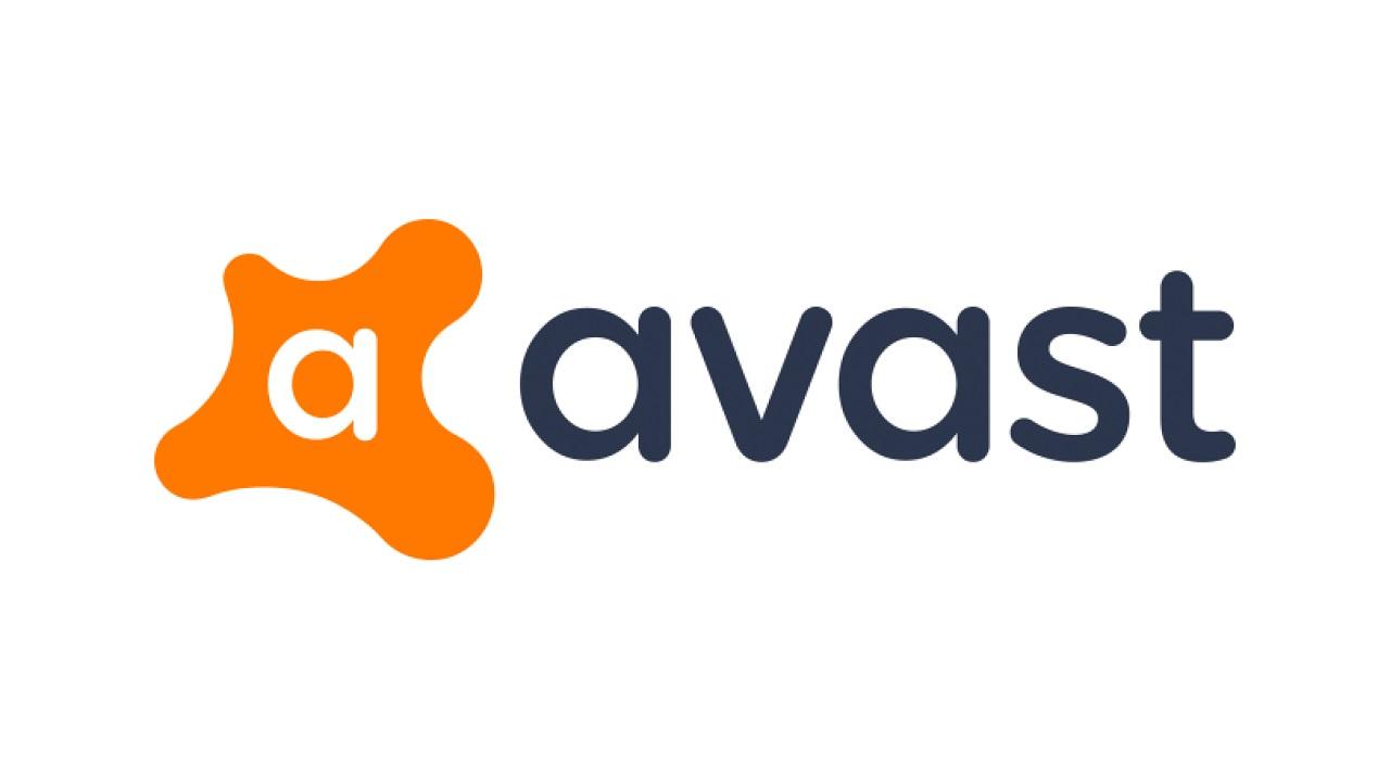 Avast rilascia una nuova versione dei suoi prodotti thumbnail