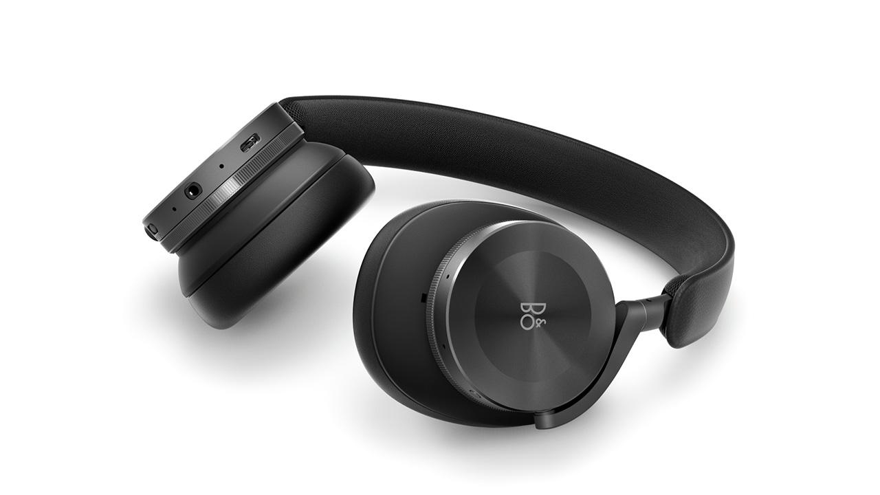 beoplay H95 black