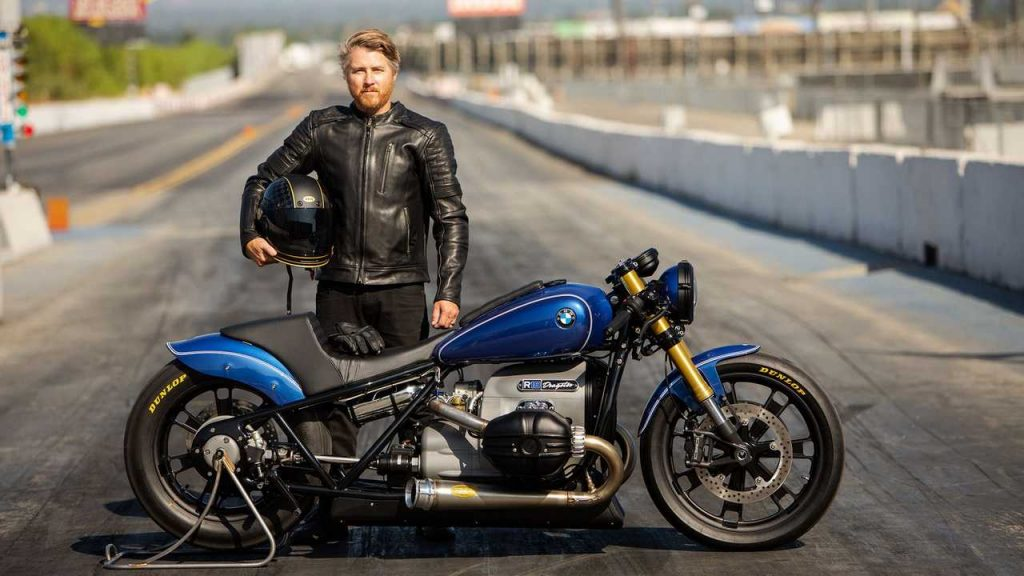 bmw-r-18-dragster-
