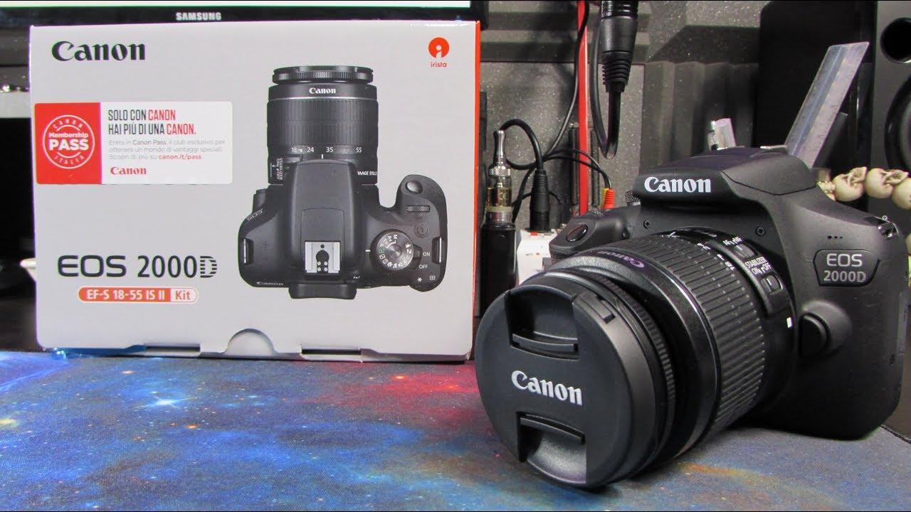Con Google Foto potrai salvare le foto della Canon thumbnail