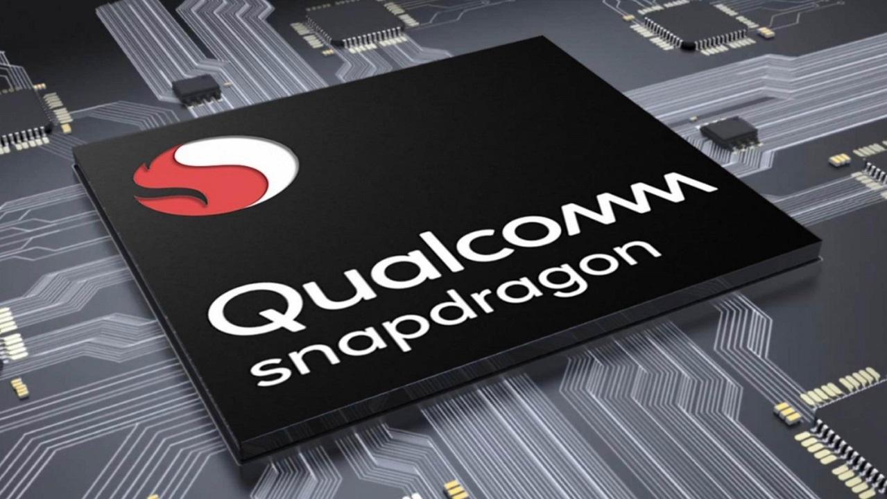 Qualcomm annuncia la nuova piattaforma mobile Snapdragon 678 thumbnail