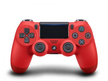 controller playstation 4 colori