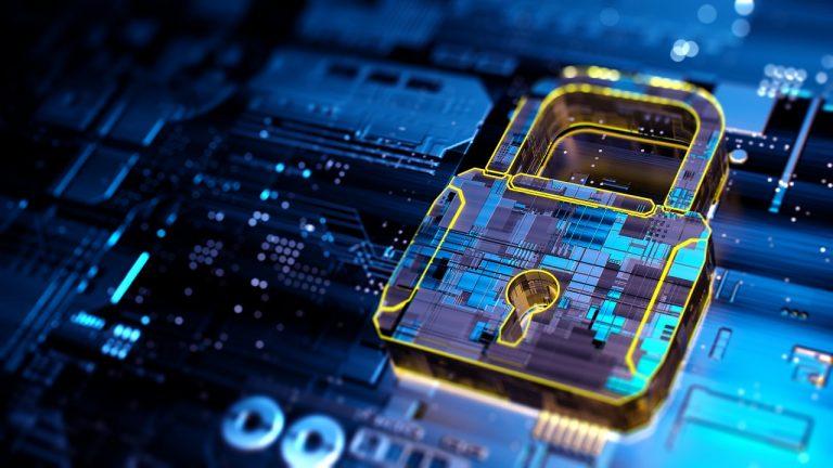 cybersecurity minaccia