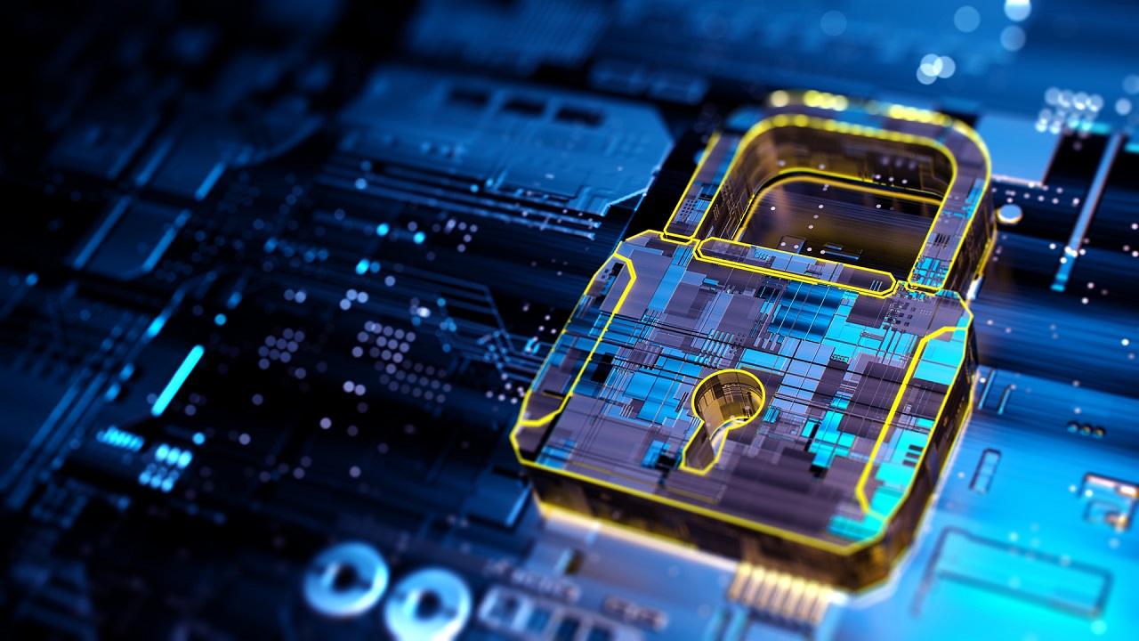 Ecco il report degli ultimi mesi sulla Cybersecurity thumbnail