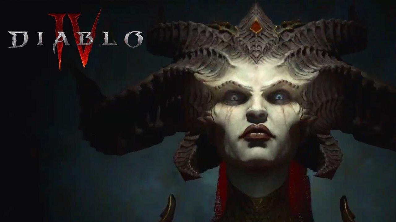 Diablo IV, arrivano le prime conferme ufficiali sullo stato dello sviluppo thumbnail