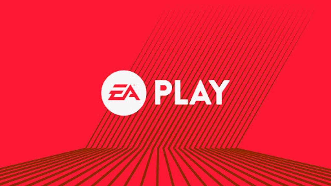 Ecco il nuovo servizio EA Play thumbnail