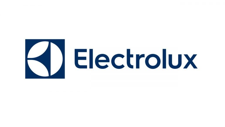 electrolux better home better you