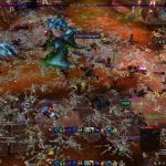 epidemia world of warcraft corrupted blood