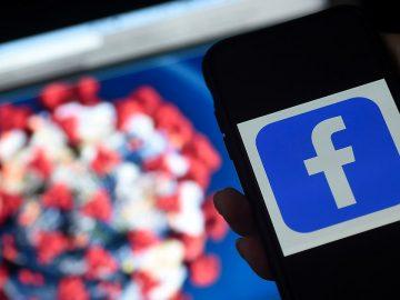 facebook fake news e disinformazione in ambito medico