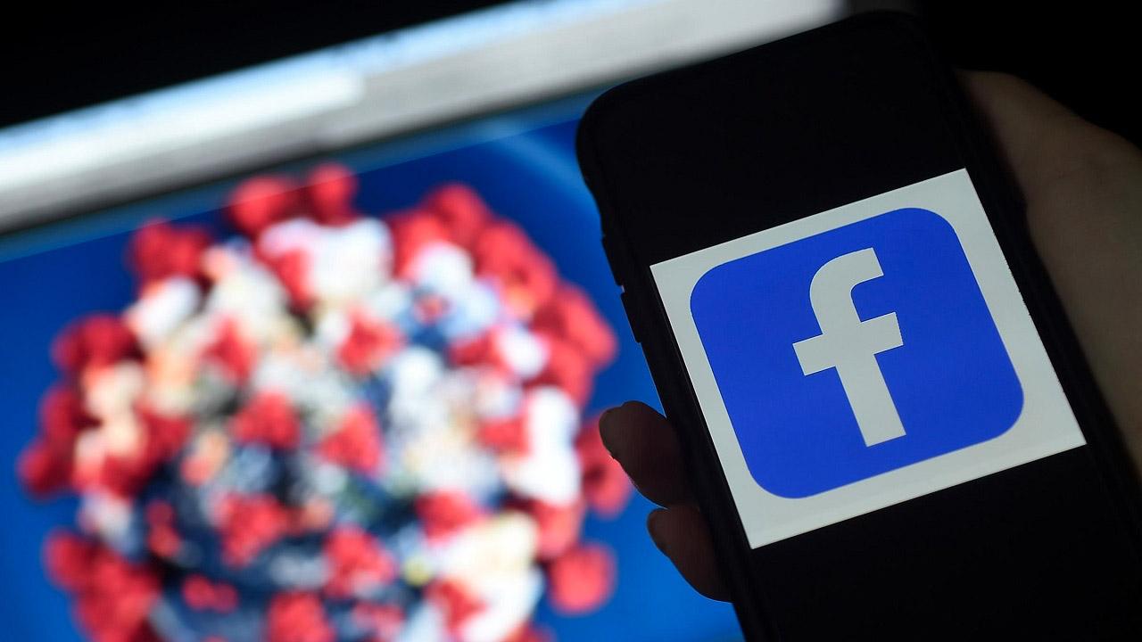 Facebook combatte ancora contro le fake news thumbnail