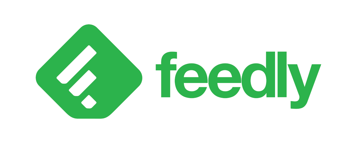 Feedly: l'informazione slegata dagli algoritmi thumbnail