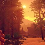 firewatch film