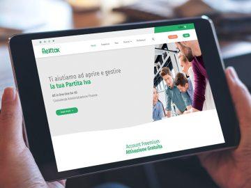 flextax aiuto per host airbnb
