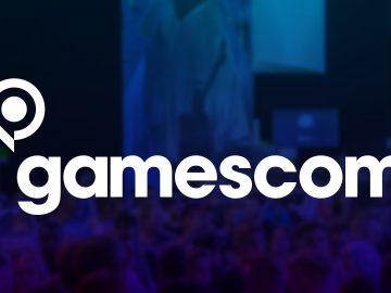 gamescom 2020 programma