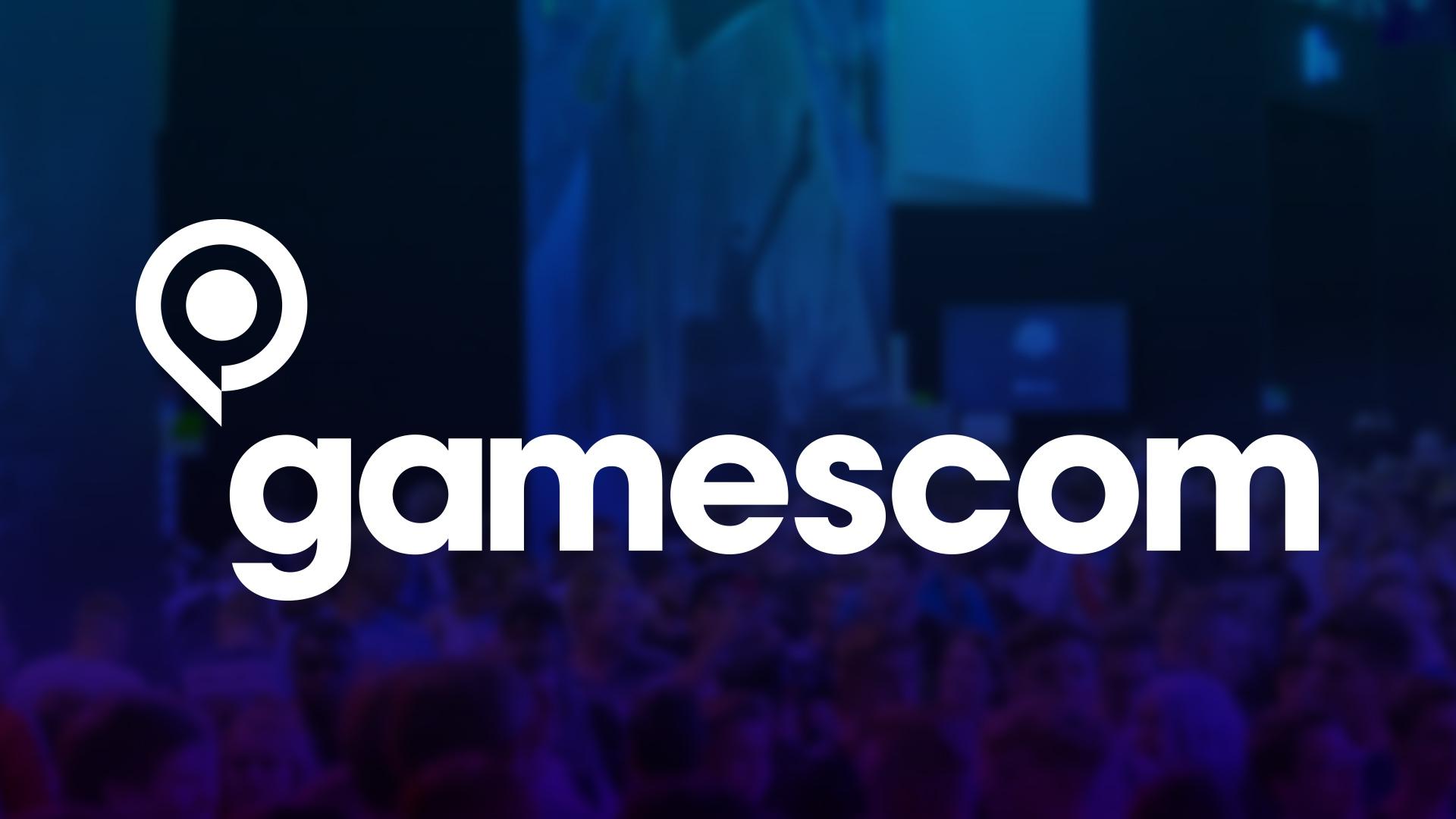 Il programma completo della Gamescom 2020 thumbnail