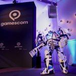 gamescom award 2020 primo-