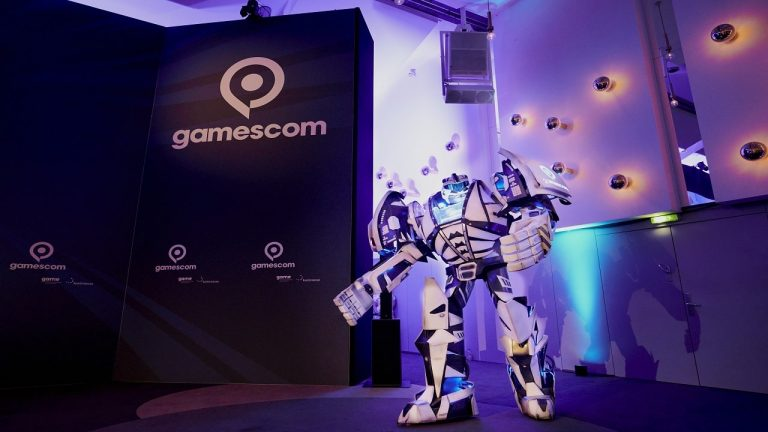 gamescom award 2020 primo-