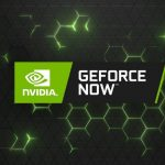 geforce evento nuovo