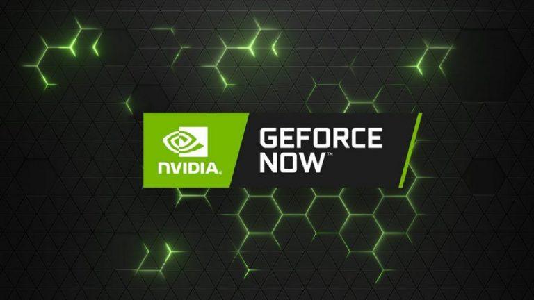 geforce evento nuovo