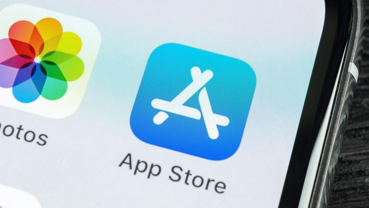 Apple elimina migliaia di giochi per iPhone dall'AppStore cinese thumbnail
