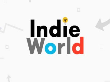 giochi nintendo switch indie world