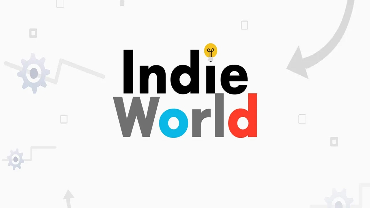 Sempre più Indie nel mondo Nintendo Switch thumbnail