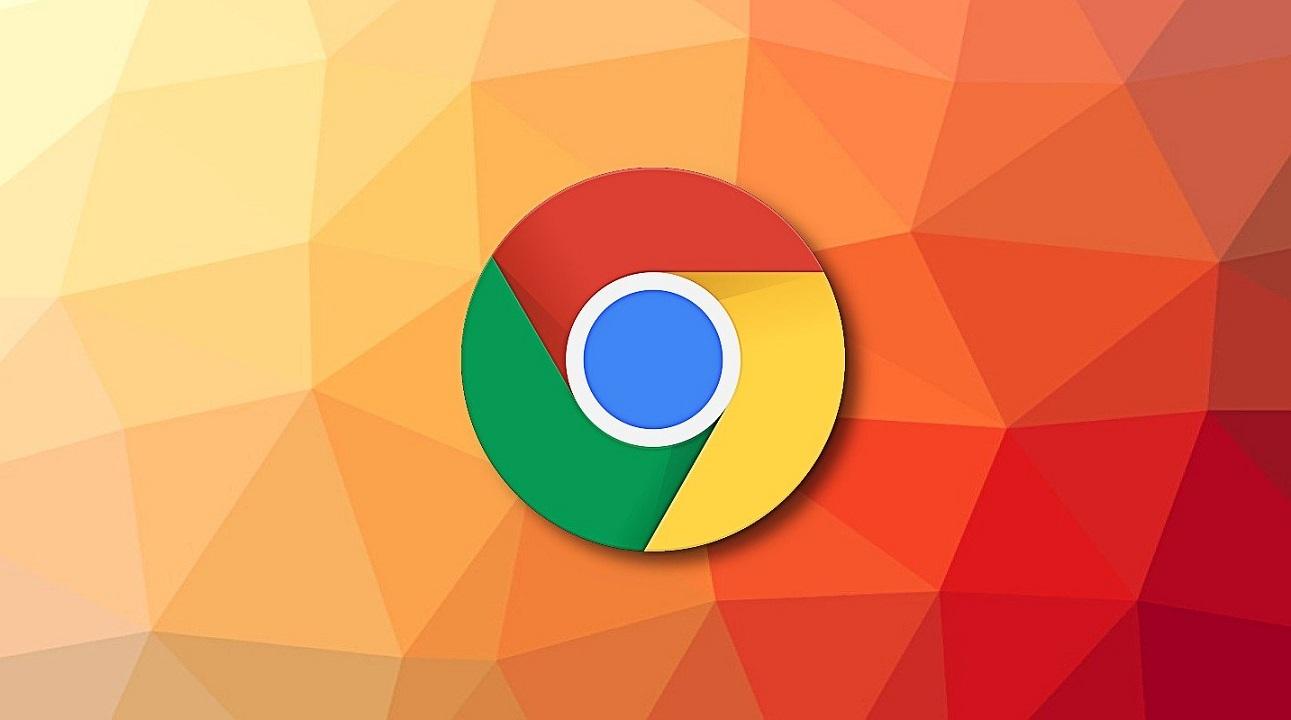Google Chrome riceve un nuovo aggiornamento con tante novità thumbnail