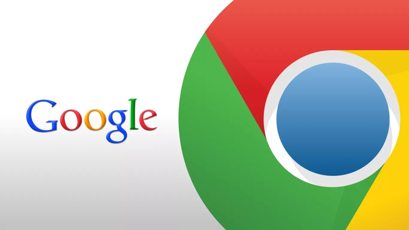 Google rimanda la fine del supporto alle Chrome App thumbnail