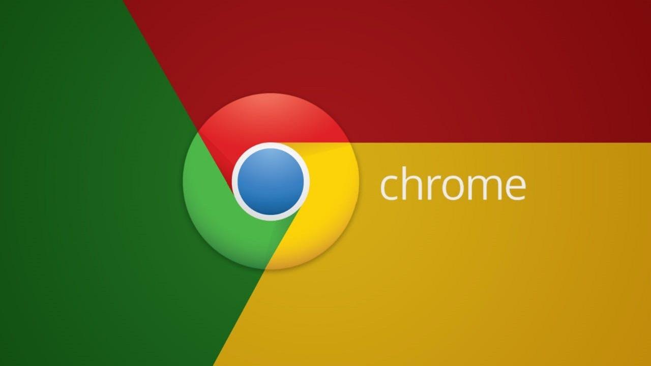 Google Chrome potrebbe far risparmiare batteria al tuo portatile thumbnail