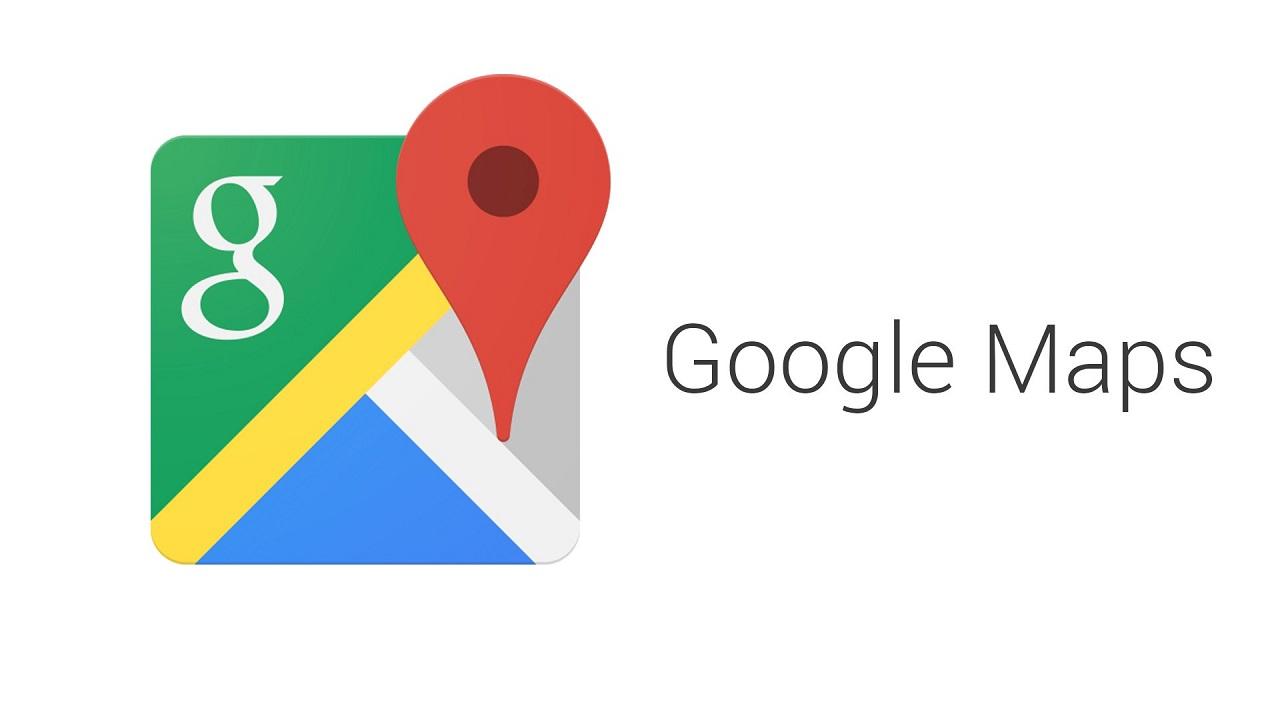 Google Maps si aggiorna, le mappe diventano più precise e colorate thumbnail