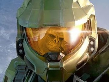 halo infinite craig