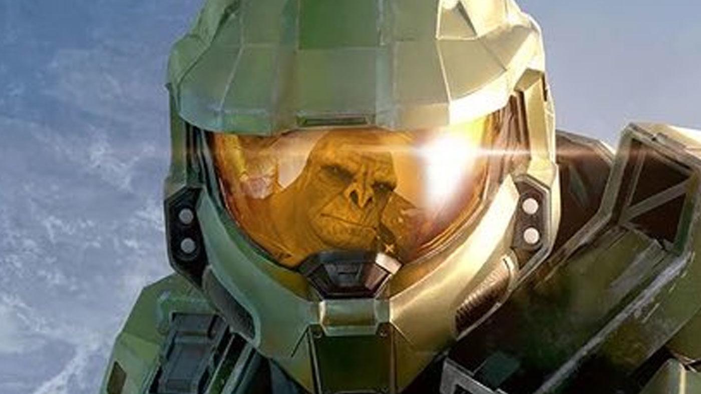Halo Infinite: Phil Spencer commenta il caso di Craig the Brute thumbnail