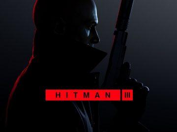 hitman 3 novità gioco