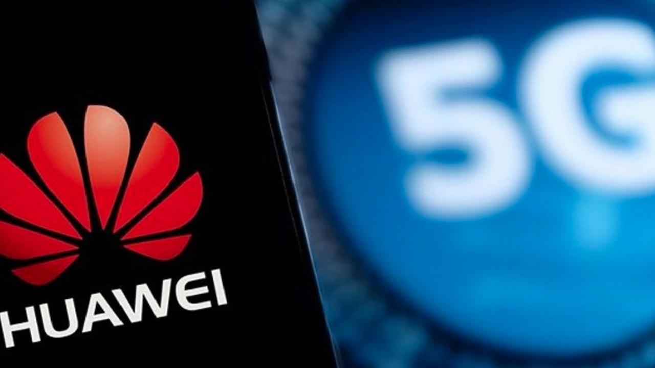 Il 5G di Huawei supera i test di sicurezza thumbnail