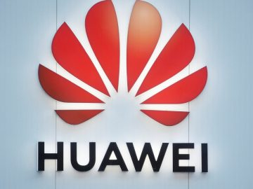 huawei live streaming e-commerce