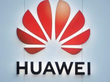 huawei live streaming e-commerce