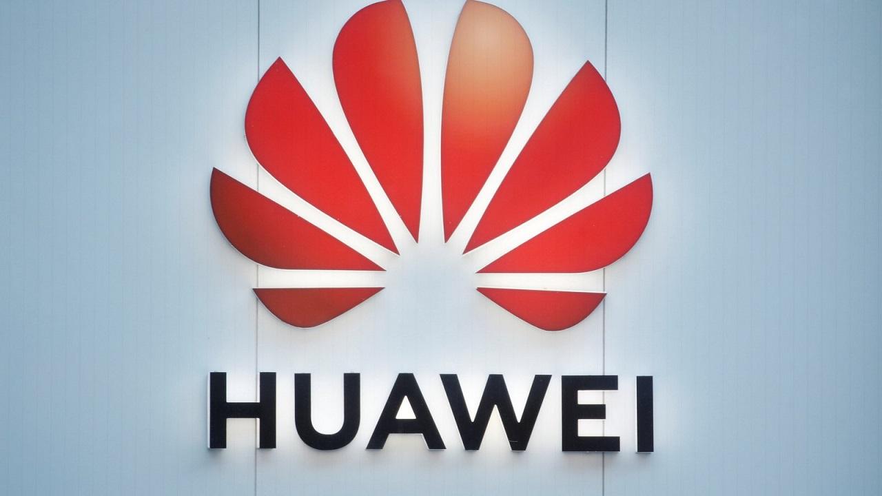 Huawei presenta nuove soluzioni per l'e-commerce in live streaming thumbnail