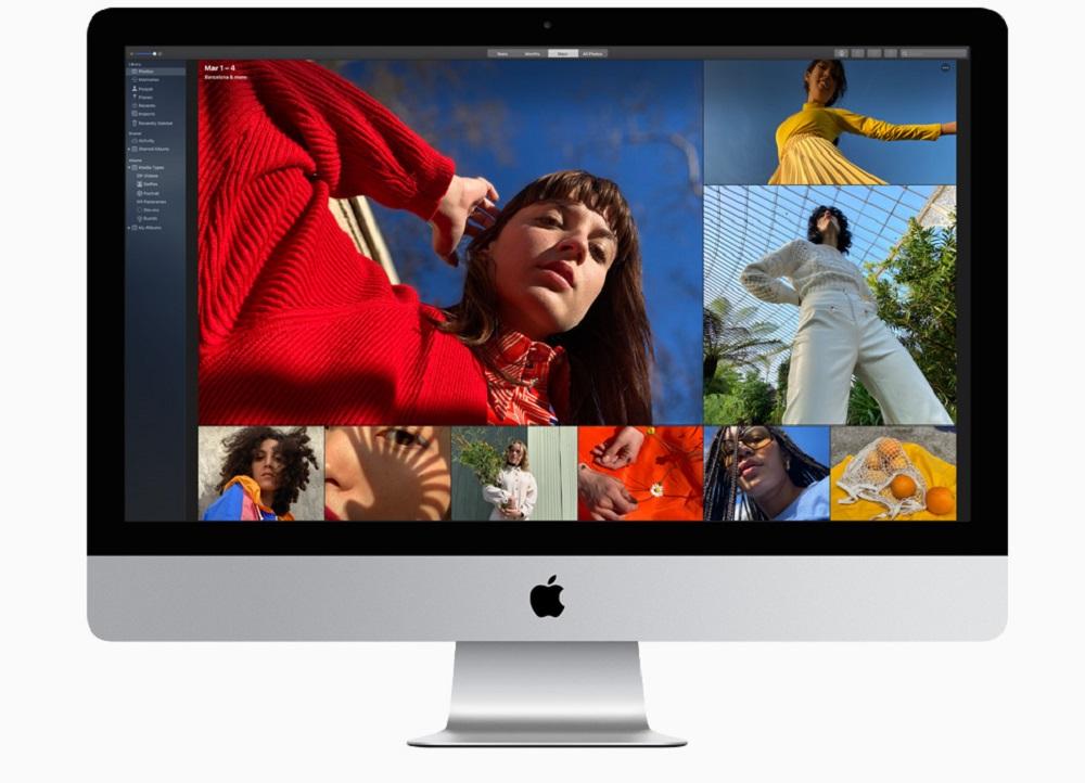 iMac-aggiornamento-27-Tech-Princess