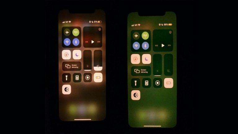 iPhone-11-aggiornamento-Tech-Princess
