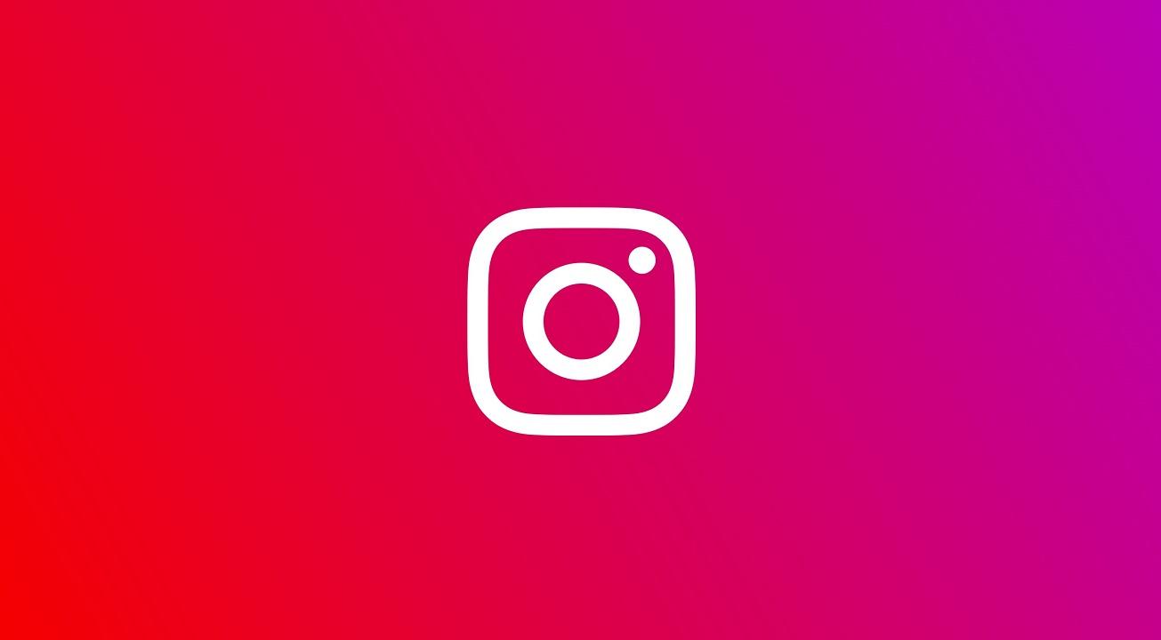 Instagram chiederà un documento agli account sospettati di essere bot thumbnail
