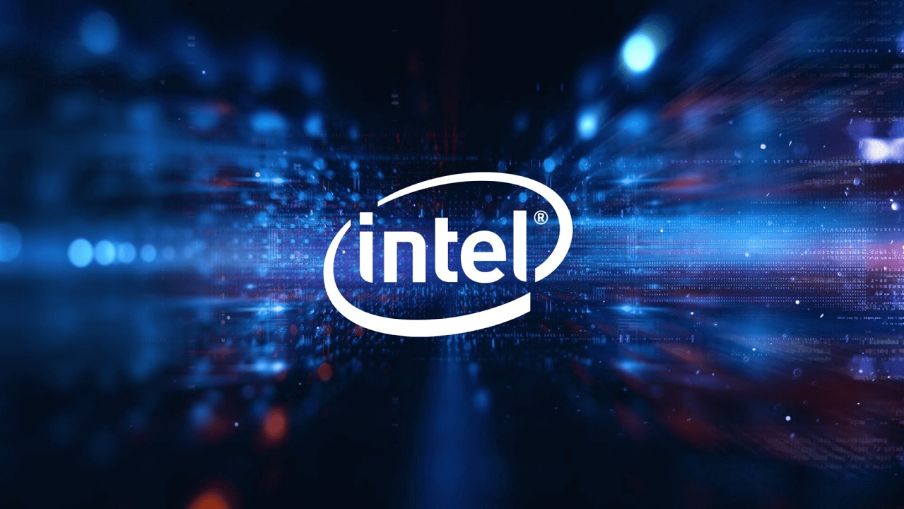 Intel presenta nuove tecnologie in occasione dell'Architecture Day 2020 thumbnail
