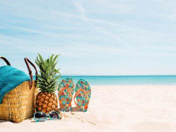 internet in vacanza consigli selectra
