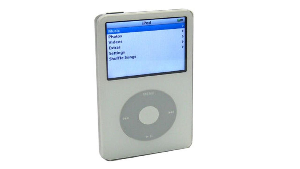 Apple costruì un iPod modificato per il Governo USA, senza dirlo a Steve Jobs thumbnail