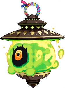 lanterna-coven-of-dusk-Tech-Princess