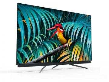 miglior televisore 4k nuovo